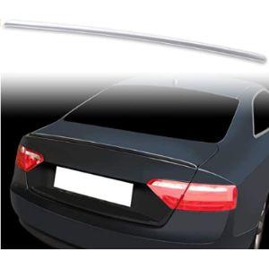 Fyralip Audi A5 Lip Spoiler