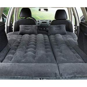 Meiso Tent Truck Bed Air Mattress