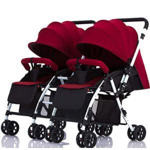 Children'S Trolley Dream Baby Stroller