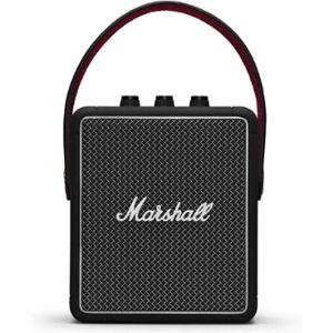 Marshall Sto Script Music Player
