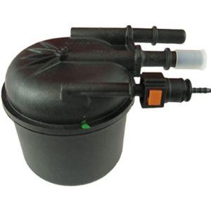 Accuratediesel Purpose Fuel Filter