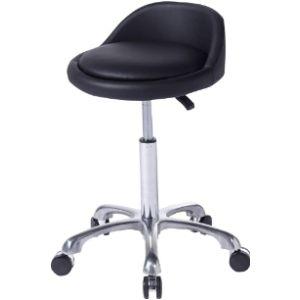 Frniamc Medical Rolling Chair