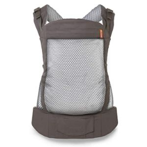 Baby Carrier Lightweight Toddler Carrier