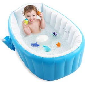 Intime Toy Infant Bath