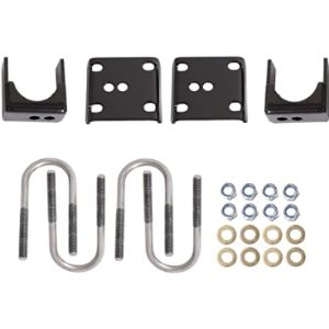Visit The Ecotric Store Rear Axle Flip Kit