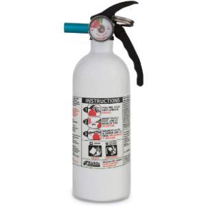Visit The Kidde Store Work Fire Extinguisher