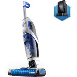 Hoover Mop Wet Dry Vacuum