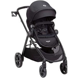 Maxicosi Maxi Cosi Lightweight Stroller