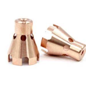 Weldingstop Lincoln Plasma Torch