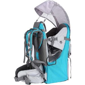 Teckcoolstore 4 Year Old Child Carrier