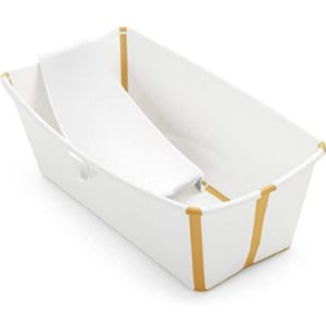 Stokke Ergonomic Baby Bath Support Seat