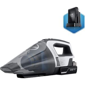 Hoover Battery Powered Portable Vacuum