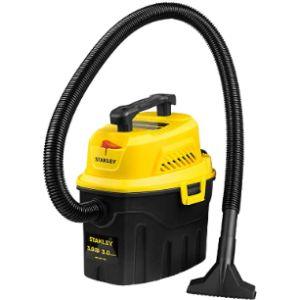 Stanley Tank Portable Vacuum