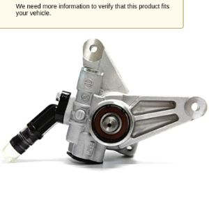 Visit The A Abigail Store Steering Gear Pump
