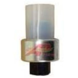 Parts Express Open Low Pressure Switch