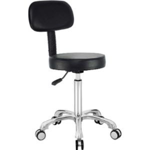 Antlu Medical Stool With Backs
