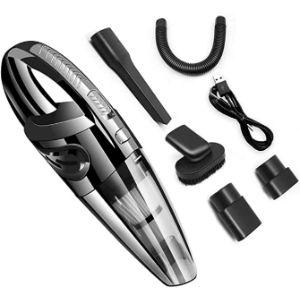 Adtzyld Usb Car Vacuum Cleaner