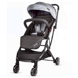 Besrey Name Brand Baby Stroller