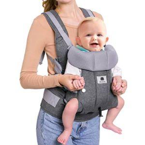 Meinkind Shape Baby Carrier