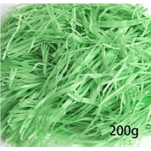 Sbyure Grass Tissue Paper