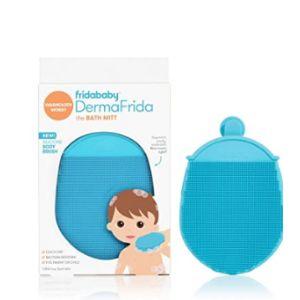 Fridababy Infant Bath Sponge