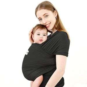 Acrabros Nursing Baby Carrier