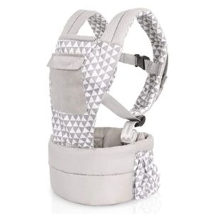 Vollence Large Doll Carrier