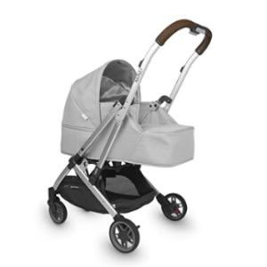 Uppababy Comparison Baby Stroller