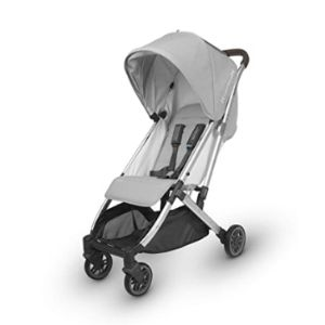 Uppababy Portable Stroller