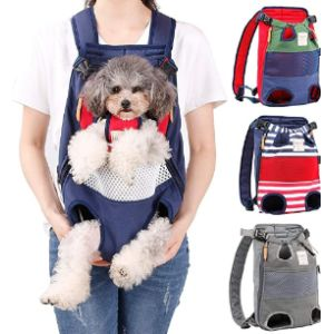 Coppthinktu Backpack Pet Carrier Airline Approved