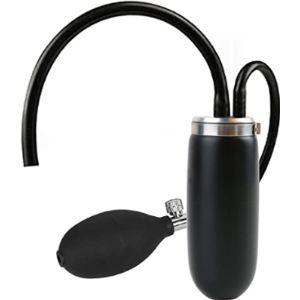 Autool Automotive Vacuum Leak Detector