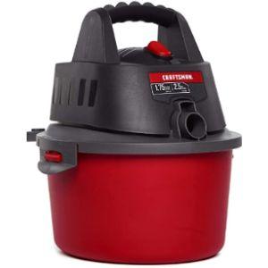 Craftsman Ash Bucket Vacuum