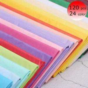 Satomoto Tissue Paper Gift Wrap