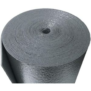 Us Energy Products Adhesive Thermal Insulation