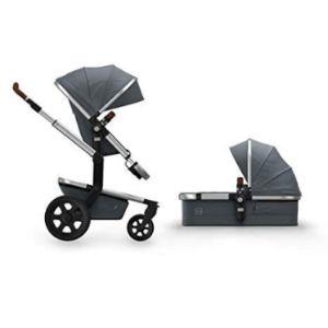 Joolz Baby Stroller High End