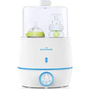 Eccomum Water Sterilizer Machine