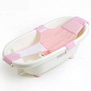 Canghai Ergonomic Baby Bath Support Seat