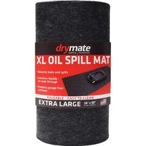 Drymate Fluid Stop Oil Leak