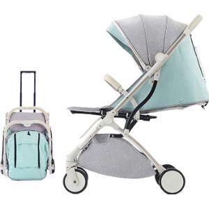 Lofamistrollers Us Baby Stroller
