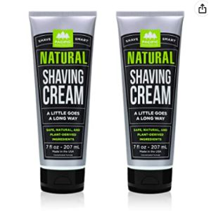 Pacific Shaving Company Best Shaving Cream