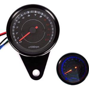 Teswne Needle Replacement Speedometer