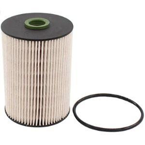 Newyall Vw Jetta Fuel Filter