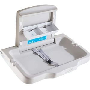 Fold Baby Changing Table
