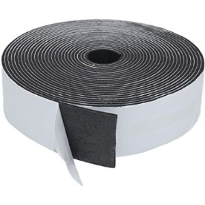 Froztech Adhesive Thermal Insulation