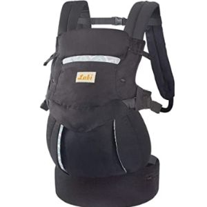 Labi Baby Carrier With Hoods