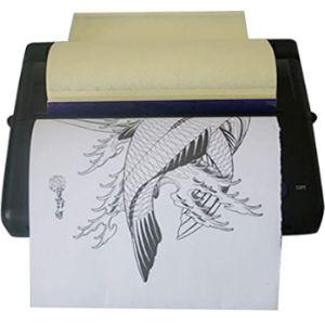 Funwill Tattoo Stencil Maker Transfer Machine