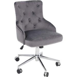 Irene House Garage Rolling Chair