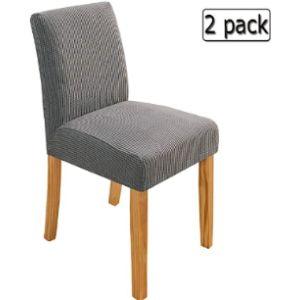Deisy Dee Bar Stool Chair Cover