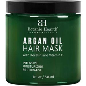 Color Safe Hair Mask