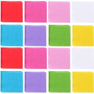 Zonon Mosaic Tissue Paper